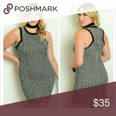 Spotted while shopping on Poshmark: Second Glance Sexy Dress! #poshmark #fashion #shopping #style #Dresses & Skirts