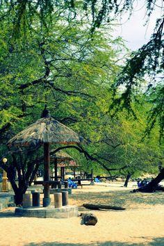 East Timor#Areia Branca#Sequeira