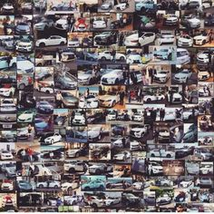 6,000 FREE NERIUM LEXUS EARNERS. I AM BLESSED TO BE ONE OF THEM!  www.Kimberlybeth.nerium.com Make Money From Home, How To Make Money, Nerium, I Am Blessed, 3 Things, Check It Out, Something To Do, City Photo, Photo Wall