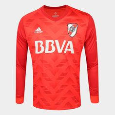 2017 New River Plate away jersey long sleeves official Argentina Soccer 9c48361259934
