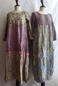 Nadir Vintage collection 2015