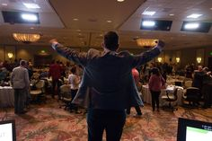 Advance Your Reach Through Public Speaking | HuffPost