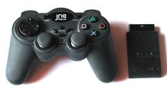 Playstation 2 Funk Controller,Gamepad,Joypad,für PS2