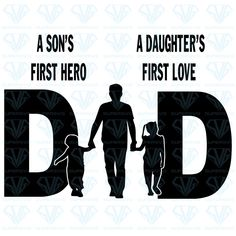 Download 56 Best Father svg images in 2020 | Dad to be shirts ...