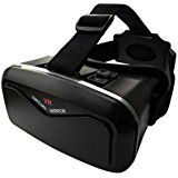 The Best VR - Virtual Reality Headsets - VR Goggles - Which VR goggles to buy?