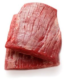 Common cuts of beef with preparation suggestions and cook times