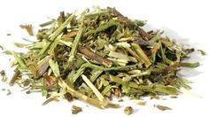 """It is known as a """"holy"""" herb and has a long history of being used to consecrate and purify sacred spaces.  Hyssop   Herbal Medicine   Natural Remedies www.theancientsage.com"""