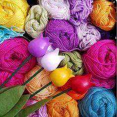 indigosahu  #crocheted #colorful #art #crafts #crochet #crocheting #crochetersofinstagram #crochetersofig #blankets #yarn #creation #custommade #bhooked #instacrochet #crocheters #crochetaddict #hats #scarves #custommade #createyourownreality #happyhookers #FollowYourHeart #followme #follow4follow #20likes #40likes