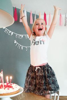 Fien is vijf. Blog over prinsessenschoentjes. Mét hakjes. En meer. #wonenvoorjou