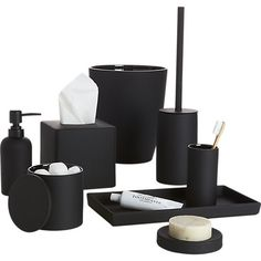 With stylish bathroom storage, towel racks, bath mats and accessories from you can create a bathroom thats sleek, chic and functional.