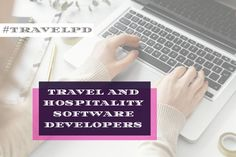 Travelpd is a best travel and hospitality software development company that provides new age travel technology solutions to OTAs, Airlines, Hotels, Vacation rentals etc.. Get in touch to know more. #HotelReservationSystem #AirlineReservationSystem Airline Reservations, Vacation Rentals, Software Development, Hospitality, Hotels, Age, Touch, Technology, Travel
