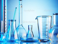 Science Lab Wallpapers For Android For Desktop Wallpaper 1024 x 768 px 236.31 KB iphone lab math biology chemistry cool