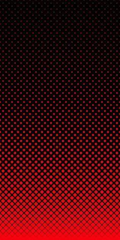 papel de parede do samsung 30 Halftone Square Backgrounds AI, EPS, JPG