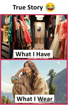 2019 funny girls dress actors actress Bollywood celebrities Aliabhatt Eid is part of Funny school jokes - Latest Funny Jokes, Very Funny Memes, All Meme, Funny School Memes, Some Funny Jokes, Funny Relatable Memes, Funny Science Jokes, Funny School Pictures, Funny Meme Pictures