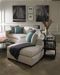 Vanguard Furniture: Room Scene MW_RS_52