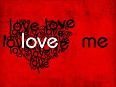 183 Best Love Wallpapers Images Desktop Backgrounds Love