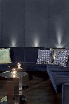 World Best Interior Designer Featuring Travis Walton For More Inspiration See Also