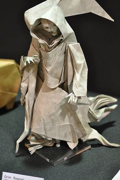 origami miyamoto chuya - Cerca con Google