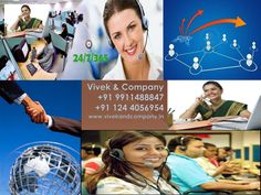 business-virtual-office by 1244056954 via Slideshare