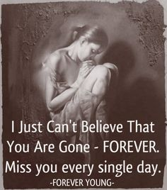 Miss my daughter every day. ⭐Linda Forever 28 ⭐