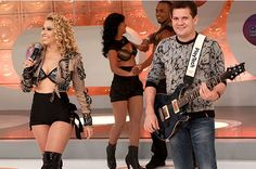 Banda-Calypso-lança-clipe-e-música-nova-ao-vivo-no-Domingo-Legal.jpg (594×395)