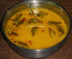 Recipes In Tamil, Thai Red Curry, Ethnic Recipes, Blog, Blogging