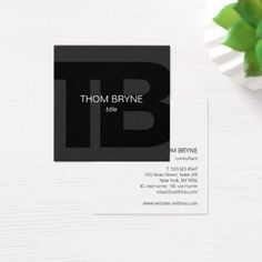 217 best design consultant business cards images on pinterest in 217 best design consultant business cards images on pinterest in 2018 consultant business design consultant and carte de visite colourmoves