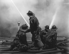 69 Best Iron Firemen Images On Pinterest Firemen Fire Fighters