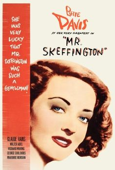 Mr. Skeffington Amazon Instant Video ~ Bette Davis, http://www.amazon.com/dp/B000J45FPM/ref=cm_sw_r_pi_dp_pEZvub05QVMQ5