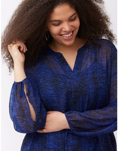 763701ab 18 Best Plus size fashions at discounted prices images   Plus Size ...