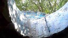 Kuyusaray Video