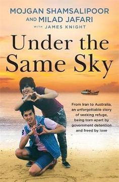 Under the Same Sky Download (Read online) pdf eBook for free (.epub.doc.txt.mobi.fb2.ios.rtf.java.lit.rb.lrf.DjVu)