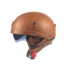 casco bmw motorrad Archives AG Design Airbrush