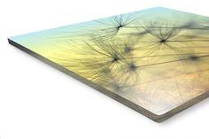 Dein Bild auf Acrylglas. http://www.meinfoto.de/wand-deko/foto-hinter-acrylglas.jsf  #meinfoto #wanddeko #acrylglas