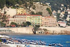 Nice France, South Of France, Ferrat, French Riviera, Summer Months, Summer Sun, Amalfi, Cannes, Places Ive Been