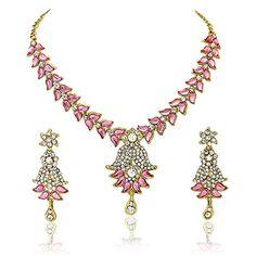 Indian-deals Ethnic Light Pink Stone Women Men Wear India... https://www.amazon.com/dp/B079KQBHPQ/ref=cm_sw_r_pi_dp_U_x_Ph6JAbDRZRF79