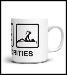 Parapente Lifes priorities (*Partner Link)