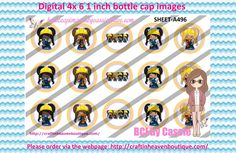 1' Bottle caps (4x6) Digital construction kids A496  OCCUPATIONS BOTTLE CAP IMAGES #OCCUPATIONS  #jobs #bottlecapimages #bottlecap #BCI #shrinkydinkimages #bowcenters #hairbows #bowmaking #ironon #printables #printyourself #digitaltransfer #doityourself #transfer #ribbongraphics #ribbon #shirtprint #tshirt #digitalart #diy #digital #graphicdesign please purchase via link  http://craftinheavenboutique.com/index.php?main_page=index&cPath=323_533_42_73