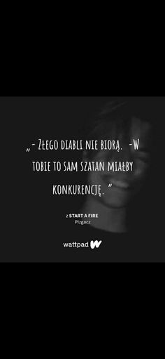 Different Words, Sad, Wattpad, Funny, Quotes, Books, Quote, Quotations, Libros