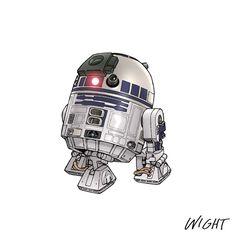 Wight