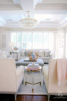 Tante S Fr Loves This Pin Family Room Decorating