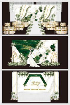 Tropical Wedding Reception, Indian Wedding Receptions, Wedding Mandap, Wedding Stage Design, Wedding Stage Decorations, Backdrop Decorations, Backdrops, Wedding Gate, Peach Wedding Invitations