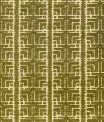 Brentano Fabric 8144-03