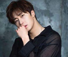Jung Il Woo, Ahn Jae Hyun, Asian Actors, Korean Actors, Hot Actors, Actors & Actresses, Kwon Yool, Love 020, Divas