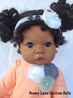 OOAK Reborn Custom Lee Middleton Doll https://www.facebook.com/Pennylanecustoms/posts/1710160809229533