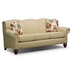 Country Plaid Sofa And Loveseat Features Specifications Also Available Living Area