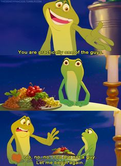 hahahahaa this has got to be one of my favorite movies.