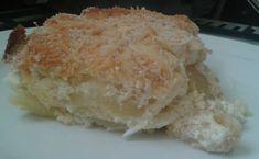 Francia rakott krumpli, zsíros kolbász nélkül, roppanós, sajtos finomság. http://receptek365.info/egyeb-foetelek/francia-rakott-krumpli/
