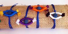 www.2astudio.com Fabric Squares, Jewlery, Jewelry, Bijoux, Schmuck, Jewerly, Jewels, Jewelery, Fine Jewelry