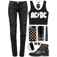 """Без названия #46"" by mashaleonova on Polyvore"
